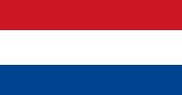 Народжено в <br>Нідерландах